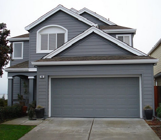 Siding Replacement Sacramento Siding Installation Sacramento Remodeling General Contractor Sacramento CA