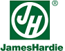 James Hardie Siding Elite Preferred Contractor